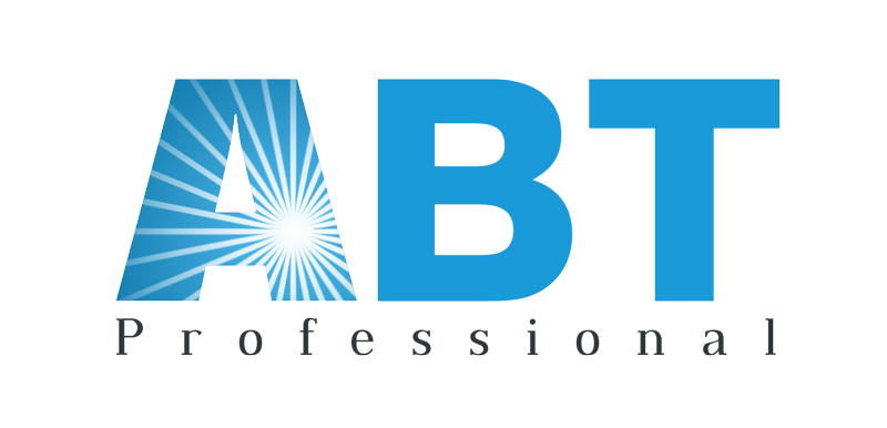abt-professional