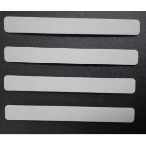 Сменные Файлы Светлого цвета на вспененной основе, Тип B2, 50 шт