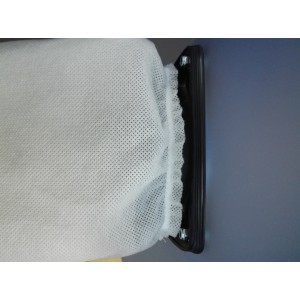 Мешок-пылесборник для маникюрного пылесоса (универсальный)