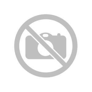 Пылесос маникюрный Альтаир 51